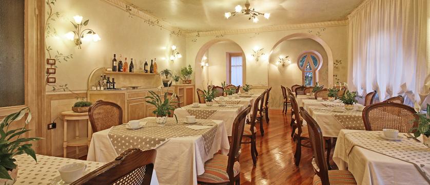 hotel-bellevue-restaurant.jpg
